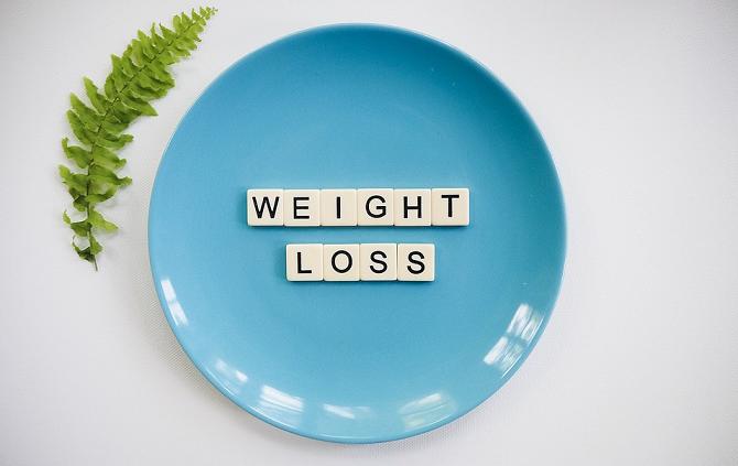 Green Tea Diet - Green Tea for Weight Loss