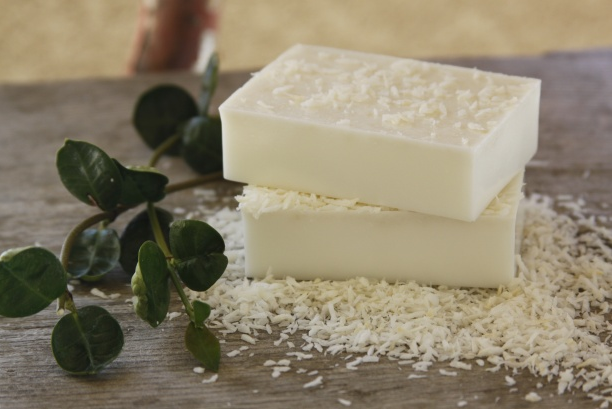 Goat Milk Soap Benefits