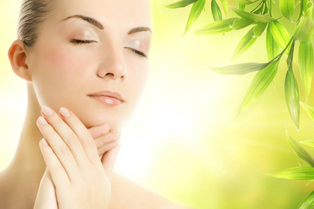 Nautral Skin Care Tips