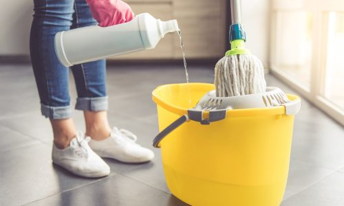 house-cleaning-habits-2