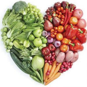 Organic Collagen Foods